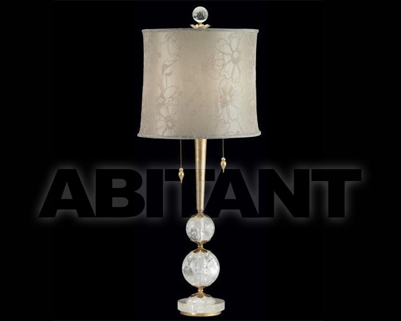 Купить Лампа настольная Rock crystal Schonbek 2013 10535