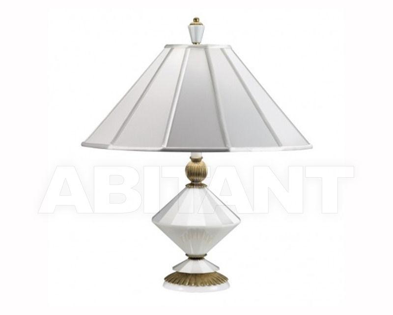 Купить Лампа настольная Deco Schonbek 2013 10560