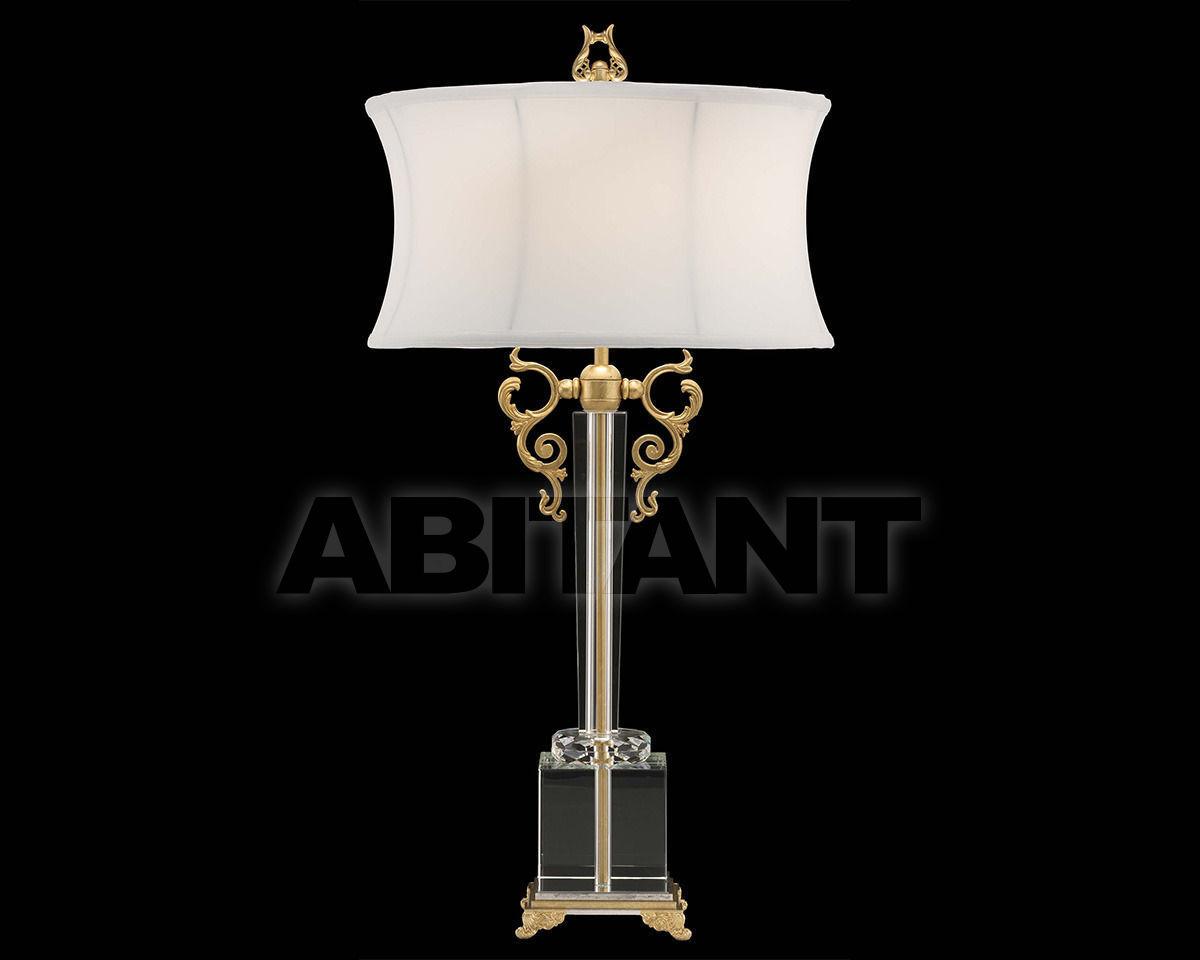 Купить Лампа настольная Winston Schonbek 2013 10614