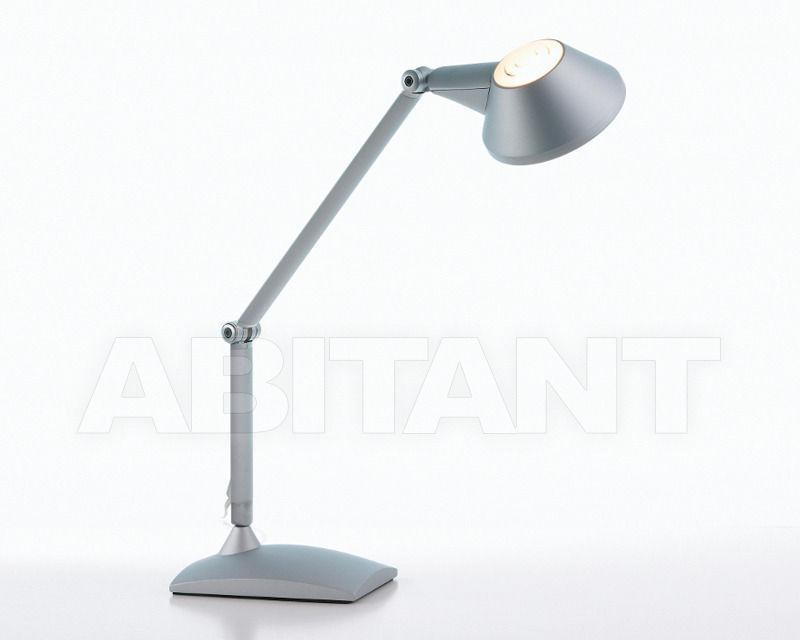 Купить Лампа настольная Grupo B.Lux Deco PETITE 11 Table lamps