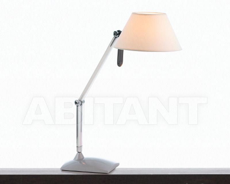 Купить Лампа настольная Grupo B.Lux Deco PETITE 12 Table lamps