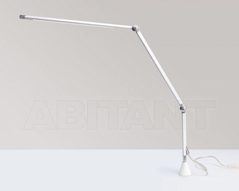 Купить Лампа настольная Grupo B.Lux Deco PETITE 1 LED Table lamps