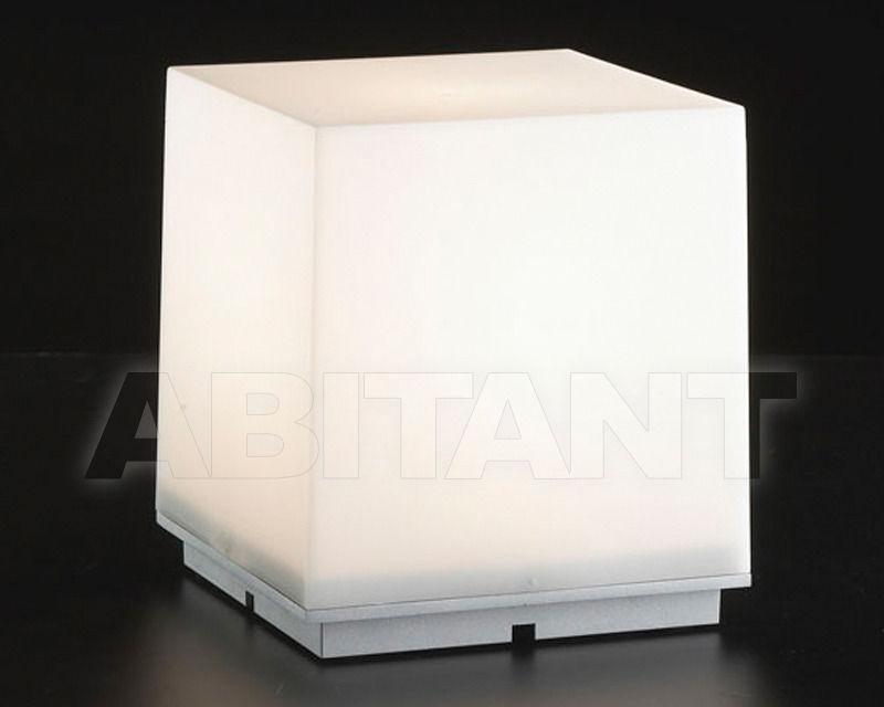 Купить Лампа настольная Grupo B.Lux Deco Q.BO Table lamps