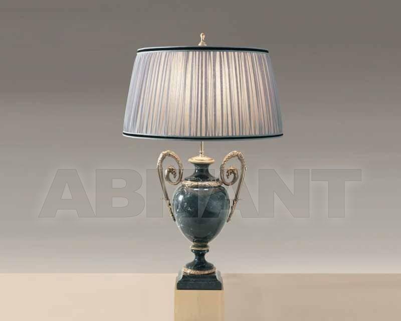 Купить Лампа настольная Laudarte O.laudarte ORISSA
