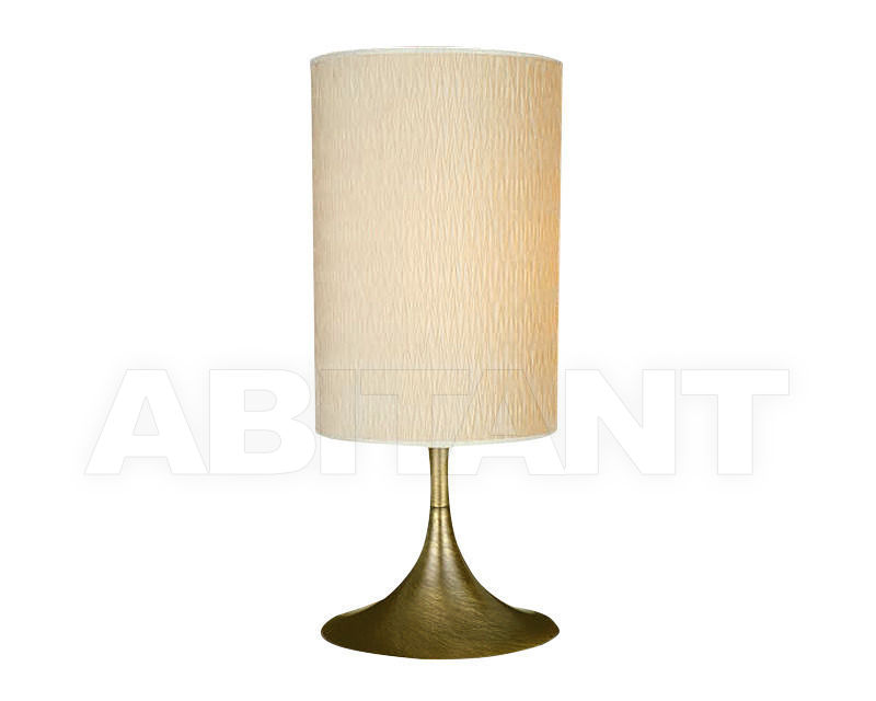 Купить Лампа настольная Lam Export Classic Collection 2014 7112 / 1 LT