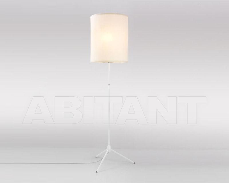 Купить Торшер Grupo B.Lux Deco ADOLIGHT 1 natural white FLOOR LAMPS
