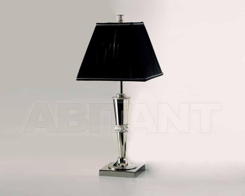 Купить Лампа настольная Laudarte O.laudarte LYRA