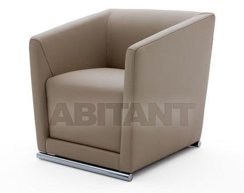 Купить Кресло Perseus Alberta Salotti Armchair And Chaise Longue Collection PPPRP