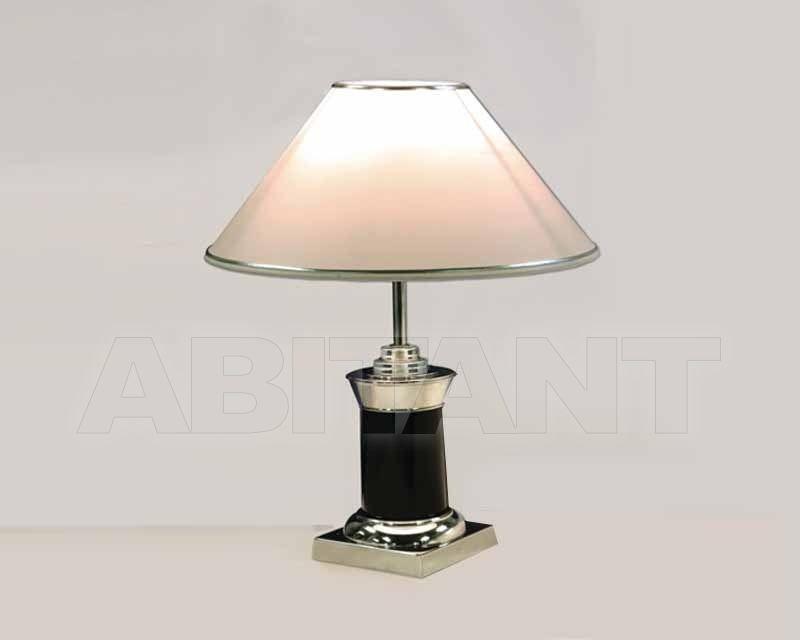 Купить Лампа настольная Laudarte O.laudarte URSA