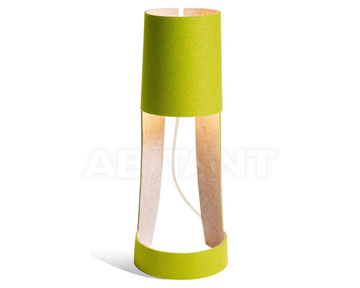 Купить Лампа настольная MIA Domus Leuchten Tischleuchten 7970.51