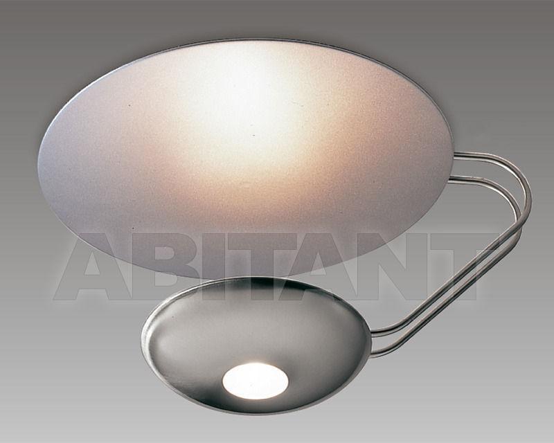 Купить Светильник Holtkötter Leuchten GmbH 2014 530/1-69