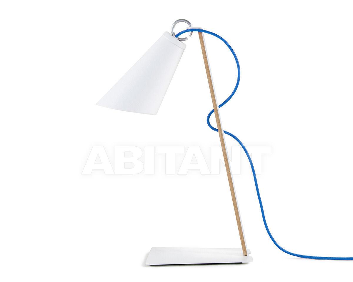 Купить Лампа настольная PIT Domus Leuchten Tischleuchten 7864.786.724