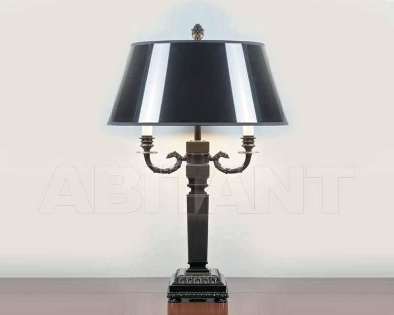 Купить Лампа настольная Laudarte O.laudarte ARETUSA STONE