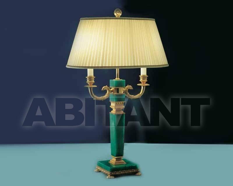 Купить Лампа настольная Laudarte O.laudarte ARETUSA