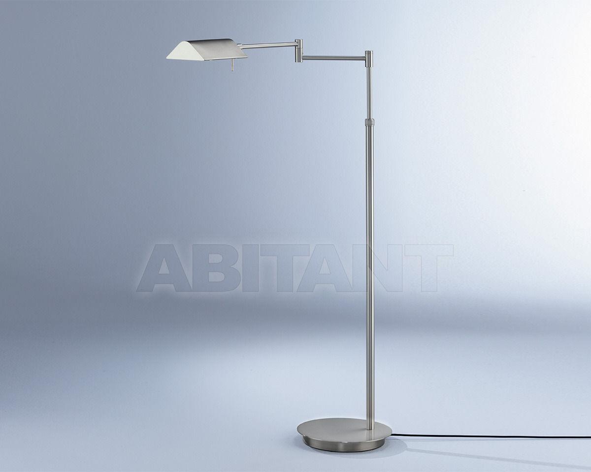 Купить Торшер Holtkötter Leuchten GmbH 2014 2500/1-69