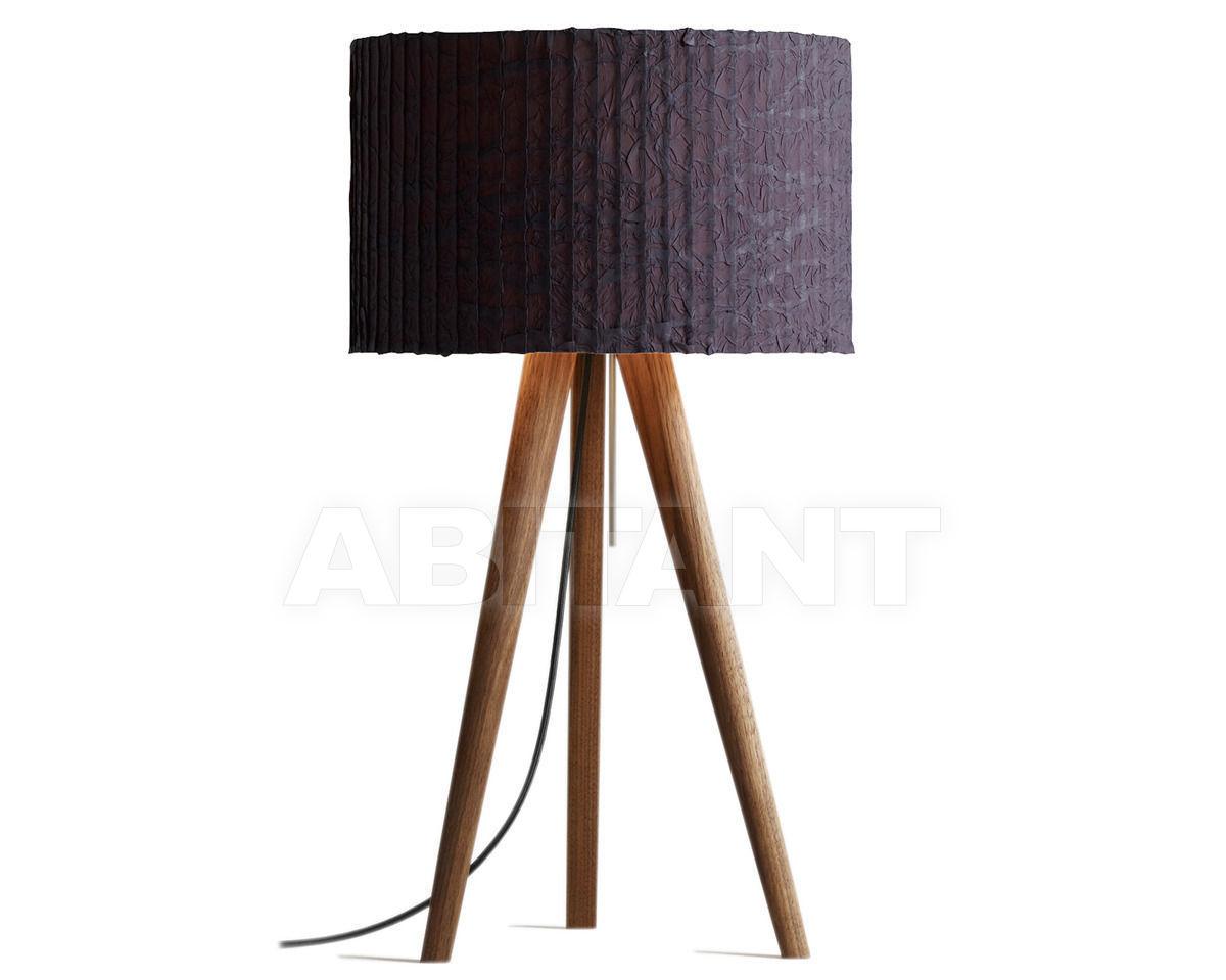 Купить Лампа настольная STEN Domus Leuchten Tischleuchten 7145.4523