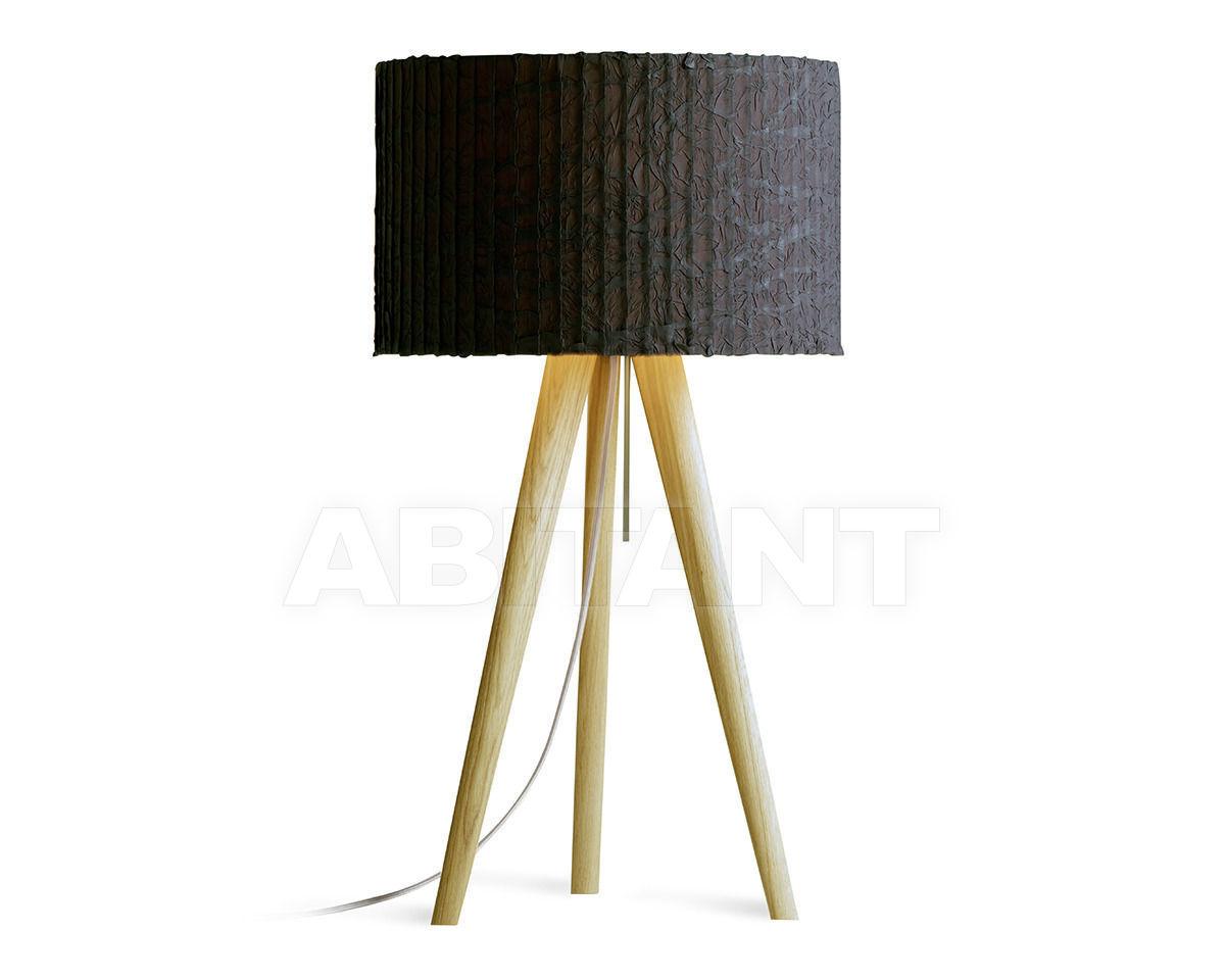 Купить Лампа настольная STEN Domus Leuchten Tischleuchten 7745.4523