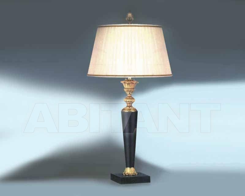 Купить Лампа настольная Laudarte O.laudarte BACCO