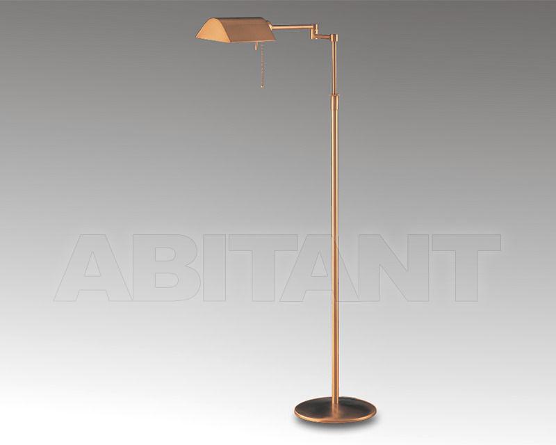 Купить Торшер Holtkötter Leuchten GmbH 2014 2527/1-3
