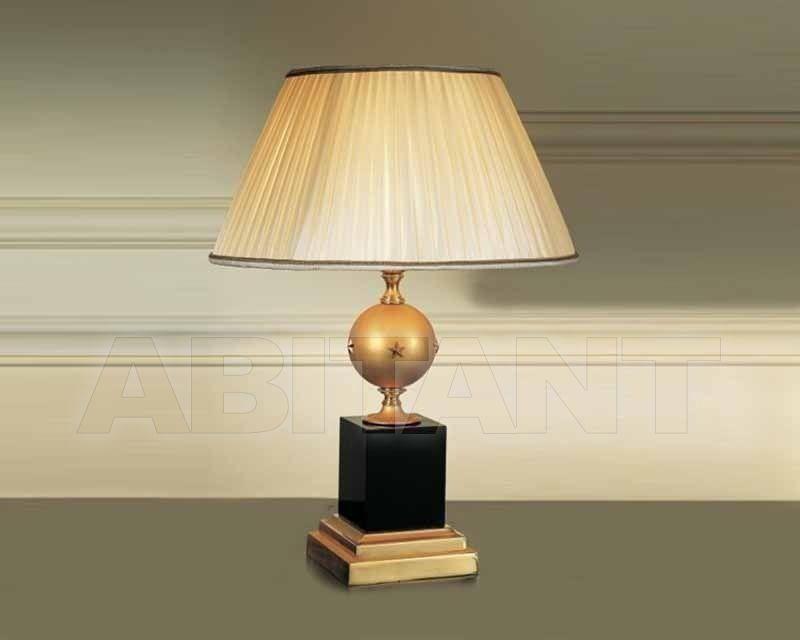 Купить Лампа настольная Laudarte O.laudarte ONFALE