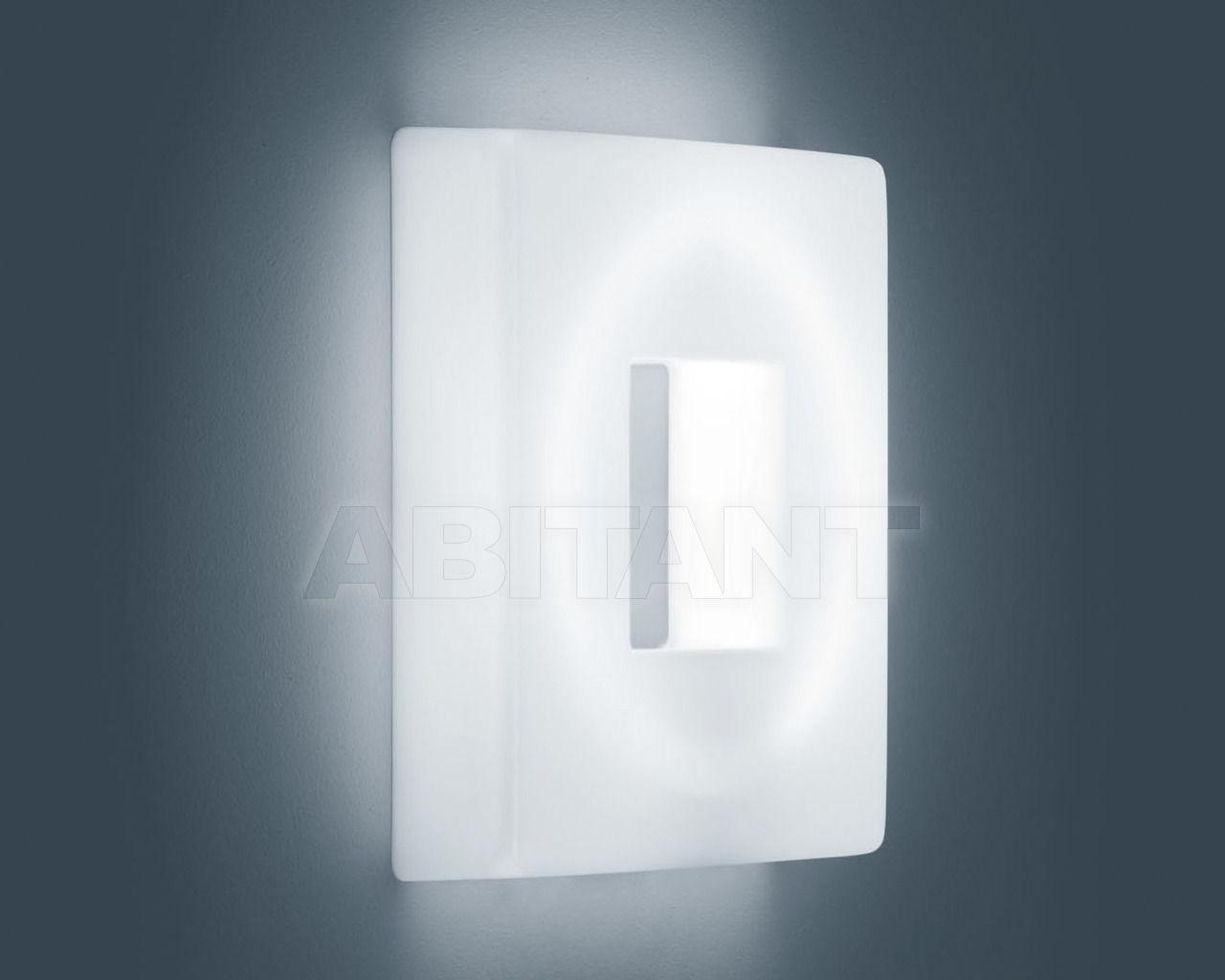 Купить Светильник настенный INSIDE Schmitz 2014 15302.14