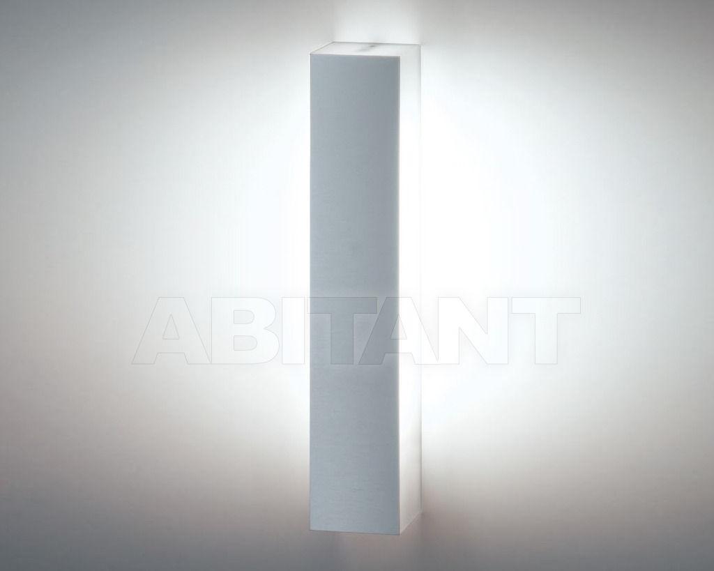Купить Светильник настенный SLIM Schmitz 2014 18132.25