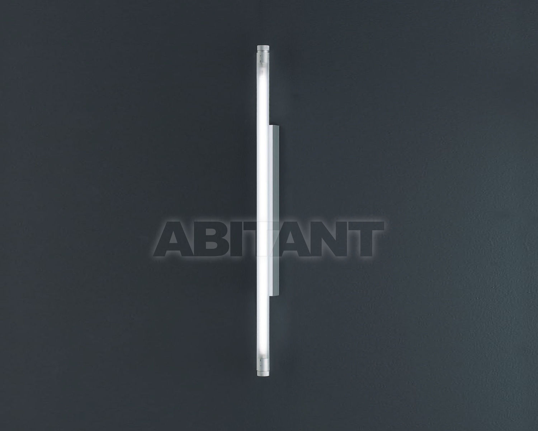 Купить Светильник настенный SMALL Schmitz 2014 18819.46