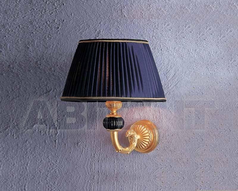 Купить Бра Laudarte O.laudarte T.401 S