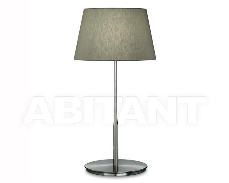 Купить Лампа настольная Holtkötter Leuchten GmbH 2014 2628/1-69 728/33-50