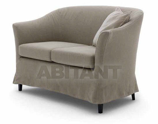Купить Диван Rossella Alberta Salotti Armchair And Chaise Longue Collection D2RSL