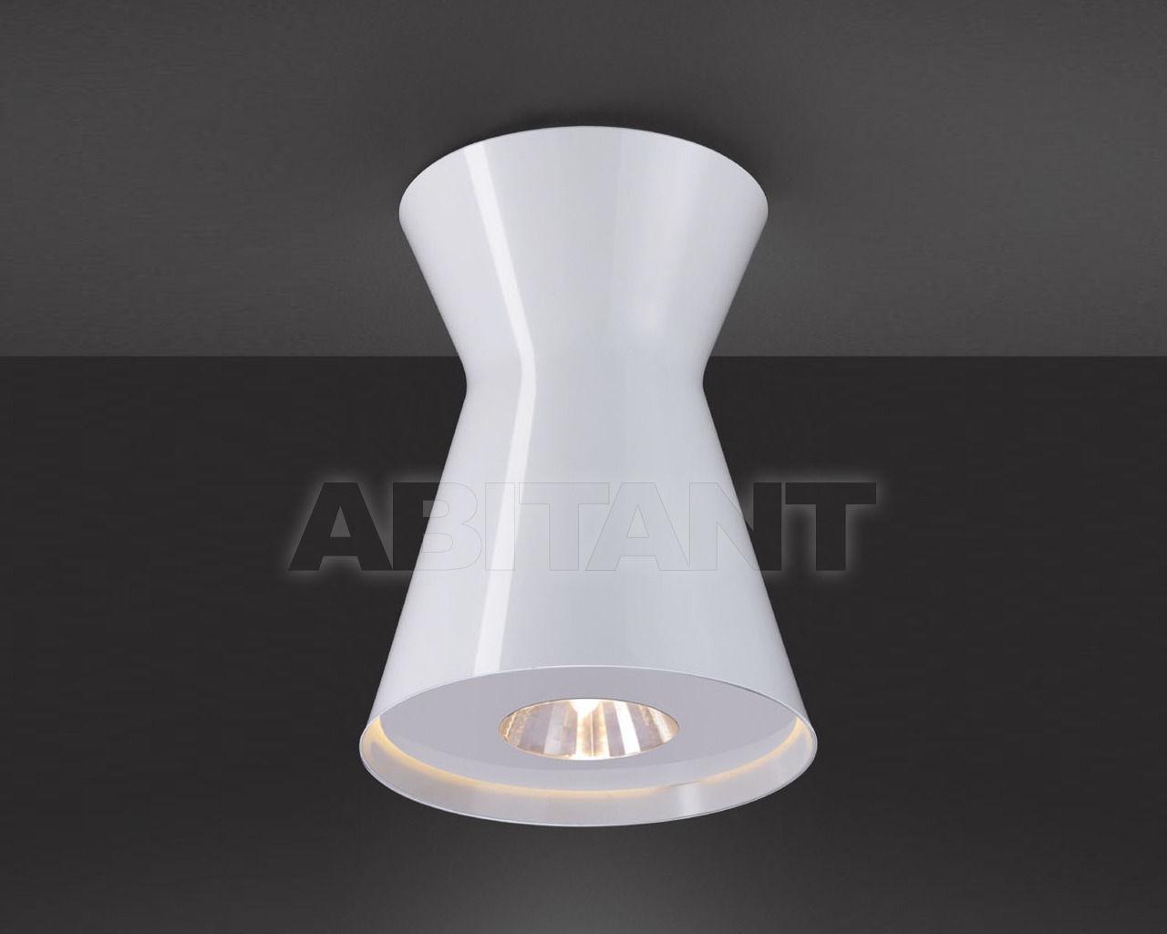 Купить Светильник BRIDE Schmitz 2014 15533.140