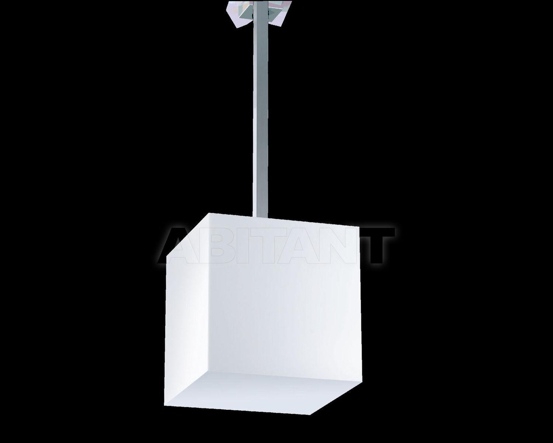 Купить Светильник BOX Schmitz 2014 26436.46