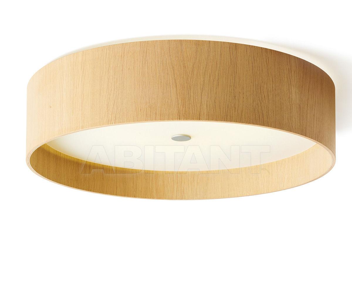 Купить Светильник TARA wood Domus Leuchten Pendel- Und Zugleuchten 3799