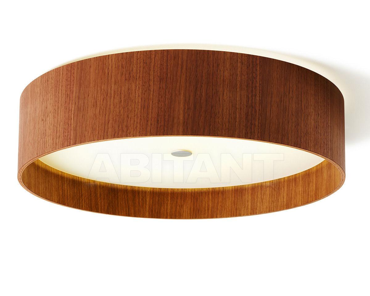 Купить Светильник TARA wood Domus Leuchten Pendel- Und Zugleuchten 3199