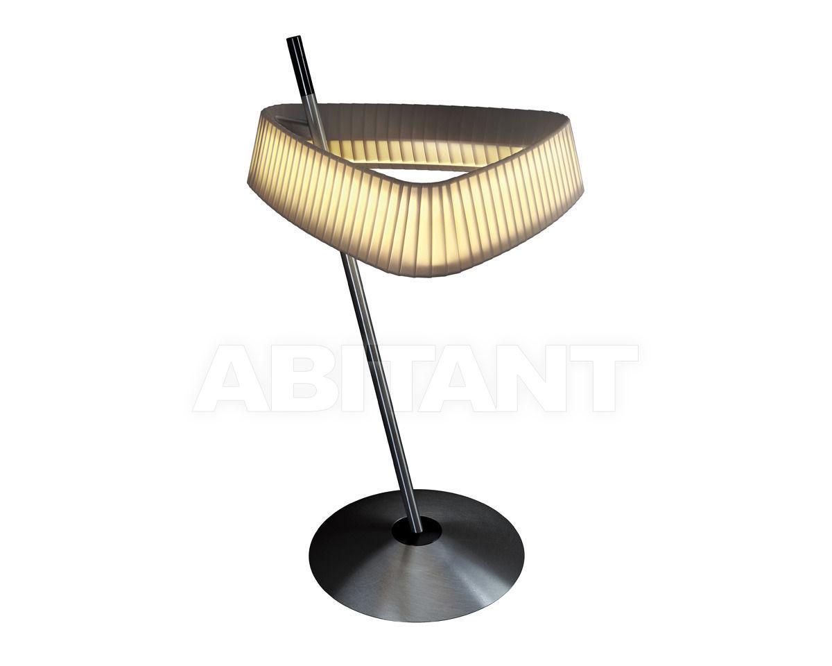 Купить Лампа настольная TREBOLA El Torrent 2014 TL.001