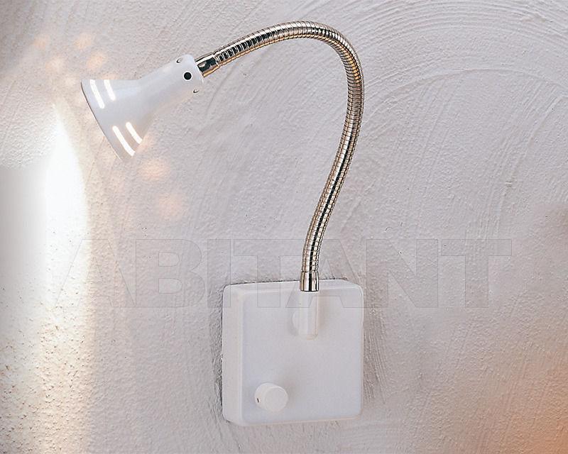 Купить Светильник-спот Holtkötter Leuchten GmbH 2014 4142/1-8