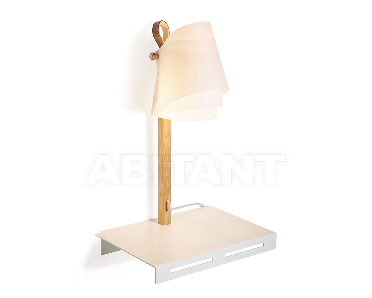 Купить Светильник настенный FLÄKS Domus Leuchten Wandleuchten 4733