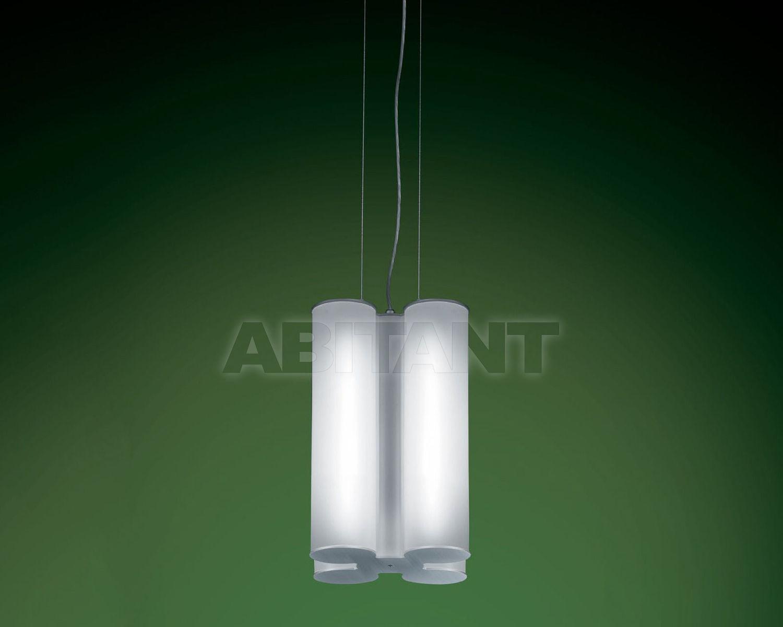 Купить Светильник TOOL Schmitz 2014 46460.250