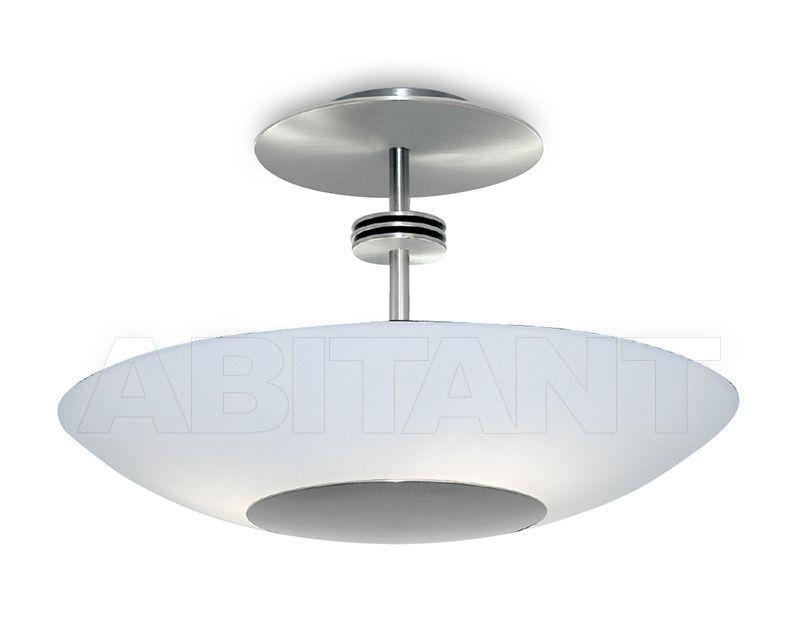 Купить Светильник Holtkötter Leuchten GmbH 2014 5210/3-69