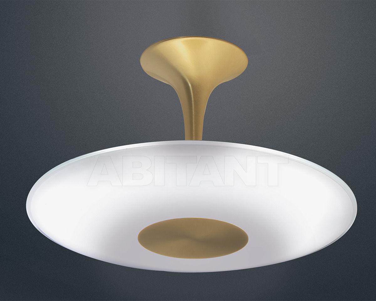 Купить Светильник Holtkötter Leuchten GmbH 2014 5232/3-99