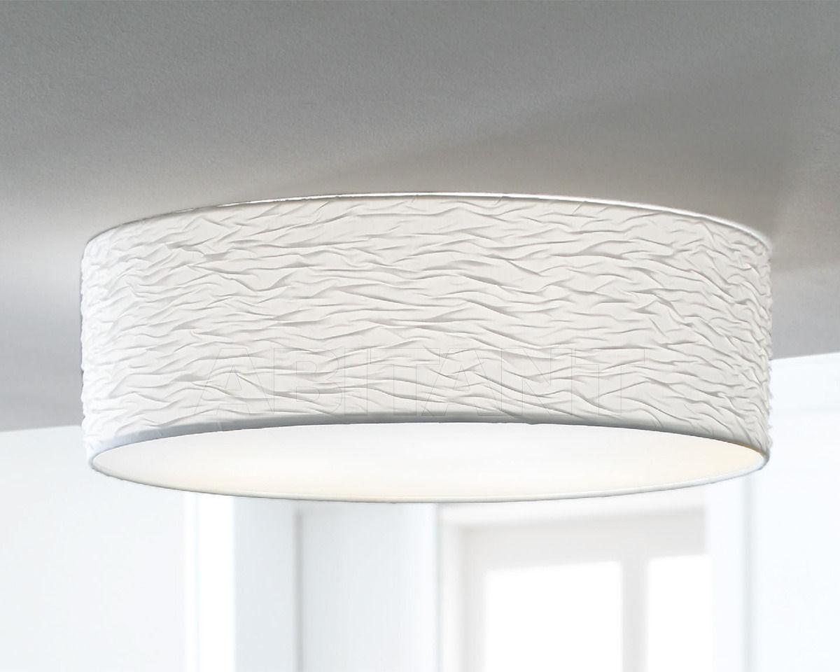 Купить Светильник Holtkötter Leuchten GmbH 2014 5301/3-8 750/60-17
