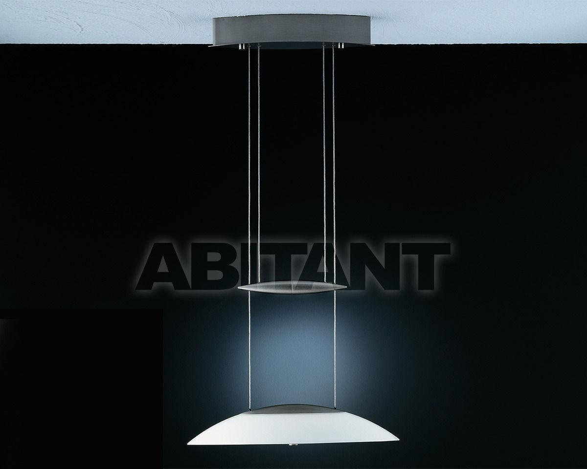 Купить Светильник Holtkötter Leuchten GmbH 2014 5510/4-69