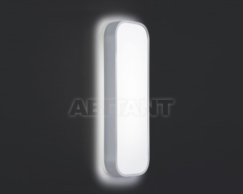 Купить Светильник настенный CLEAR Schmitz 2014 15018.25