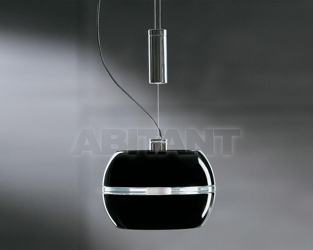 Купить Светильник Holtkötter Leuchten GmbH 2014 5631/1-55
