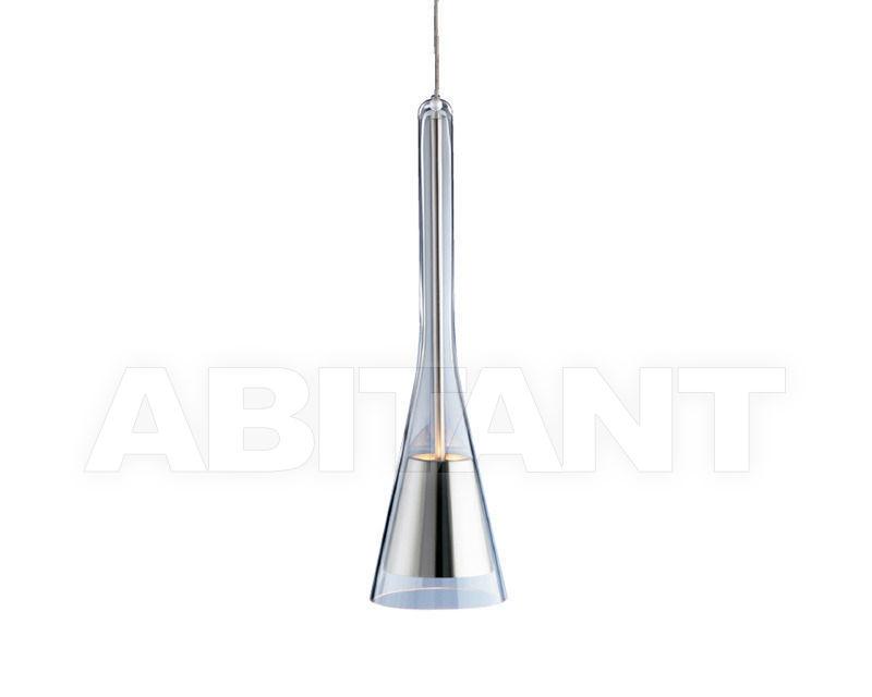 Купить Светильник Holtkötter Leuchten GmbH 2014 5830/1-7