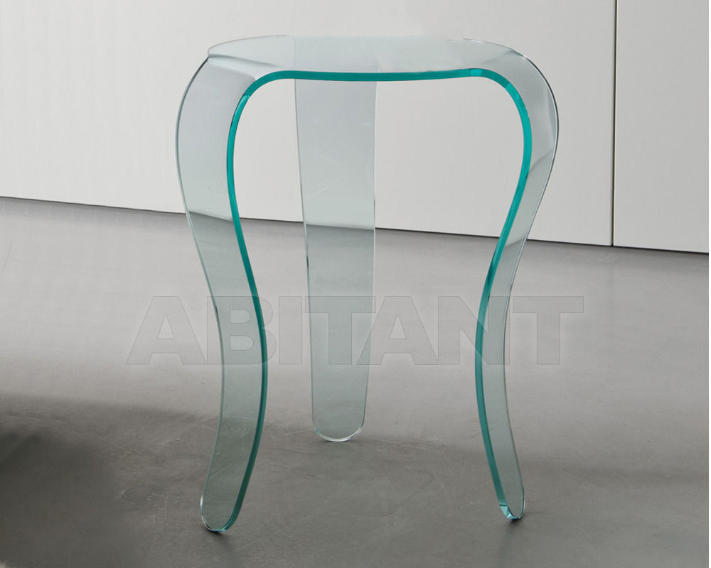 Купить Столик приставной CAMELIA Invetro Tavolini Di Servizio 2010890