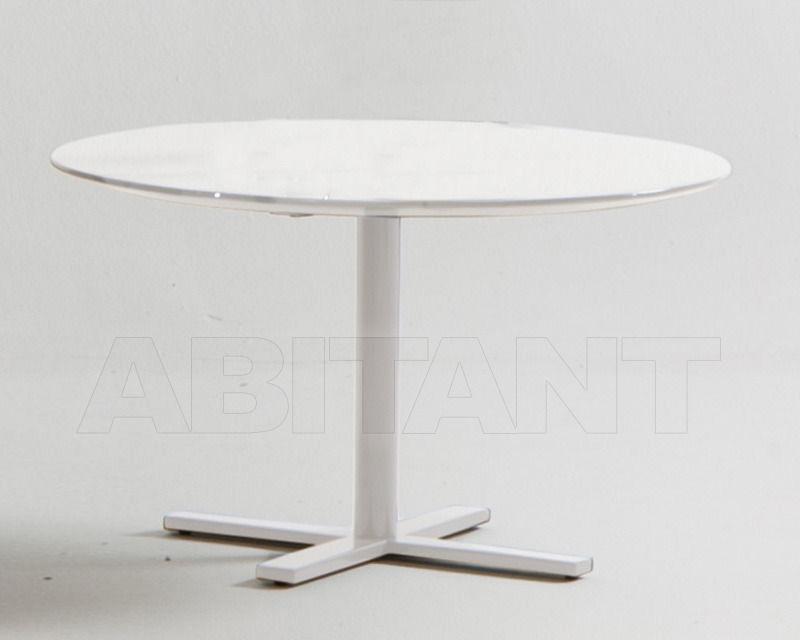 Купить Столик приставной ANNET Invetro Tavolini Di Servizio 2593/C