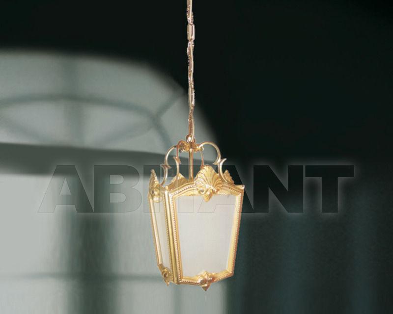 Купить Светильник Laudarte O.laudarte LANTERNA CONCHIGLIA