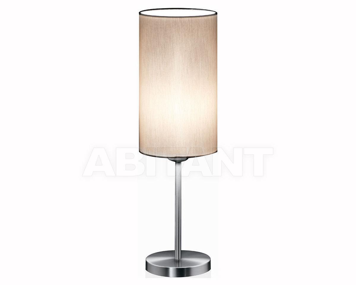 Купить Лампа настольная Holtkötter Leuchten GmbH 2014 6003/1-69 735/14-7