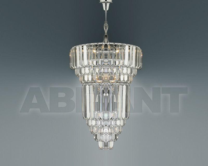 Купить Светильник Laudarte O.laudarte DL 9068 D
